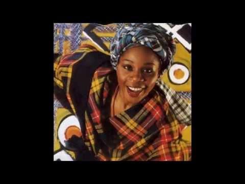 Old School Naija Mix Vol. 2