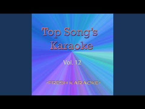 We Believe - Karaoke In The Style Of Newsboys