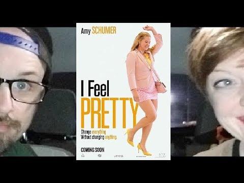 Midnight Screenings - I Feel Pretty