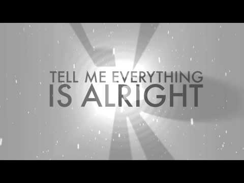 Capital Kings - Tell Me. (Official Lyric Video)