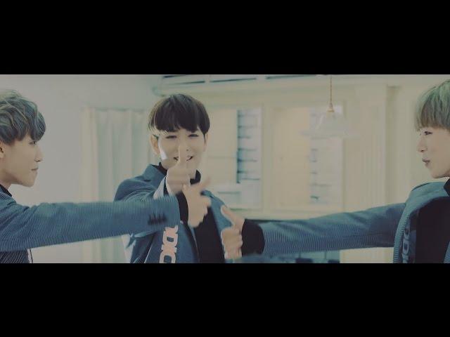 ADDICTION  「Come Back To Me」 MV
