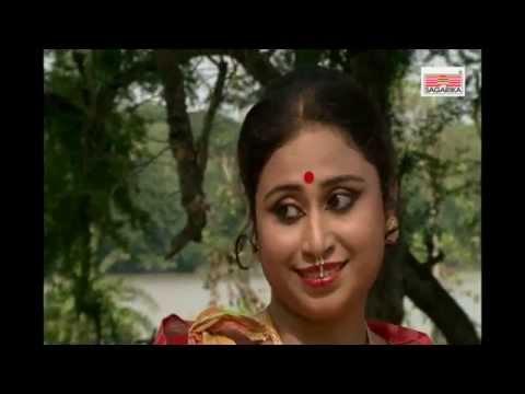 Lilabali Lilabali - Sahaj Ma | Best Of Bengali Songs