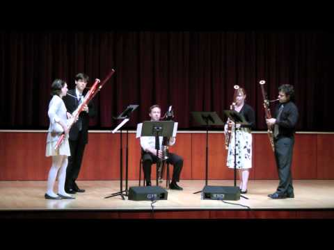 Dark in the Song performs new work by Moon Young Ha