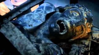 Дракула (сериал 2013 -- ...) Русский трейлер