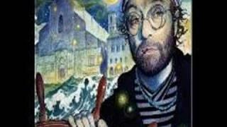 Lucio Dalla - Disperato Erotico Stomp