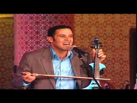 Mustapha Borgoune Had Zman Music Maroc Chaabi Nayda Hayha Jara Alwa 100 Marocain Youtube