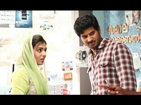 Salala Mobiles Malayalam Movie - 30.8KB