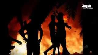 صناعة الموت عن أخطر مطلوب في مصر