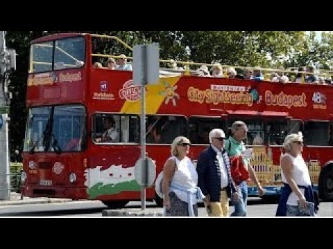 Docufeel Budapest | Travel documentary | | HD | Hungary