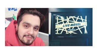 Baixar Luan Santana fala do projeto LIVE-MÓVEL . SERTANEJO STORIES