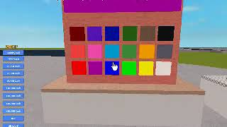 ROBLOX/McDonalds evi vol3