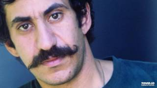 Watch Jim Croce Cotton Mouth River video