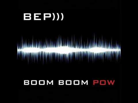 Instrumental - Black Eyed Peas - Boom Boom Pow ** Official Instrumental** High Quality!!!