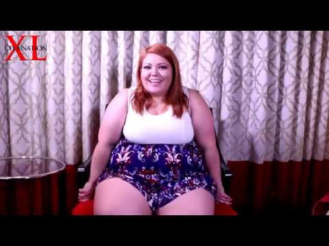 Top 25 hottest BBW Pornstars in 2020 from YouTube · Duration:  6 minutes 55 seconds