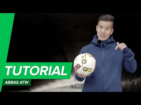 abbas-around-the-world-tutorial---learn-how-to-freestyle-with-unisport-and-pwg-#11