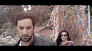 Gambar cover Cristian Paredes - Diamantes en mis Ojos (Video Oficial 2016)