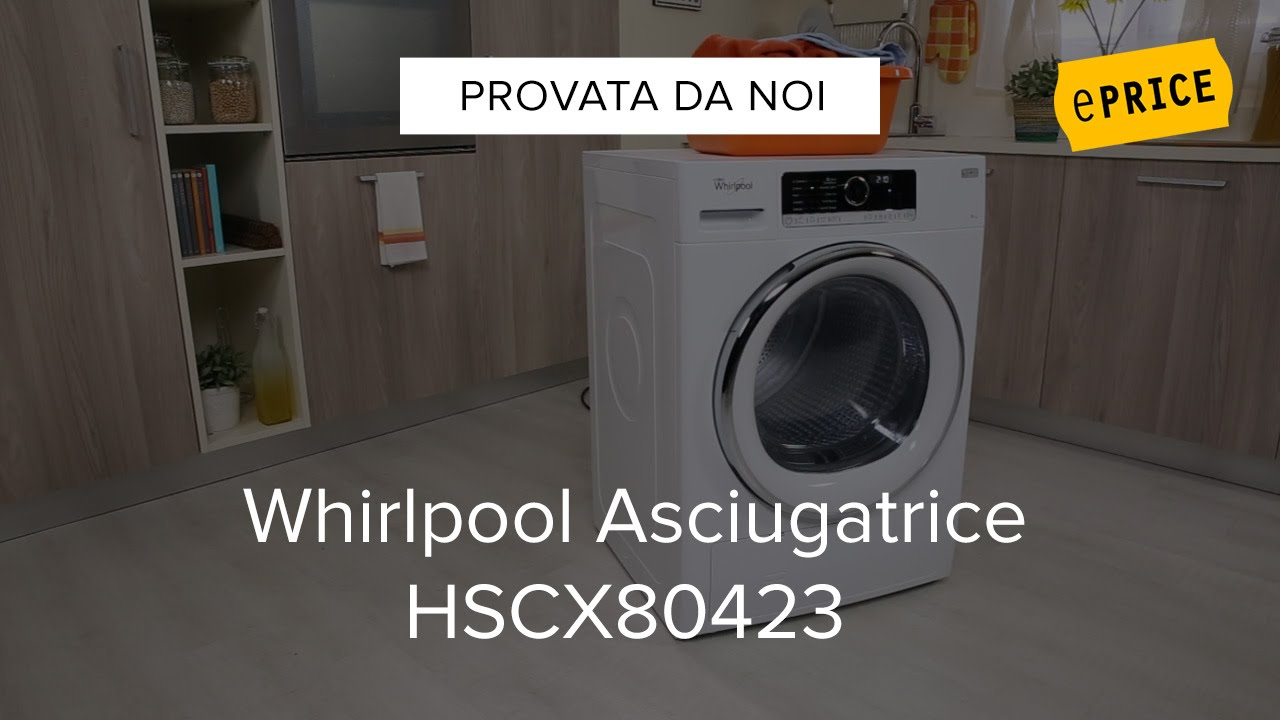 Whirlpool Opinioni. Free Whirlpool Ft With Whirlpool Opinioni. Cheap Whirlpool Tdlr With ...