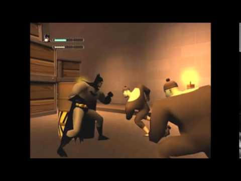 تحميل لعبة رينبو 6 للكمبيوتر مجانا