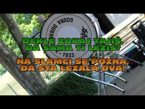 Godba Dobrepolje - Slovenci