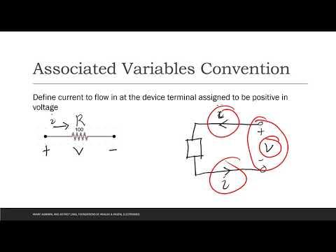 Mesh analysis of ac circuits problem part (2/8)– KTU ECT205- network theory- Module 1из YouTube · Длительность: 4 мин35 с