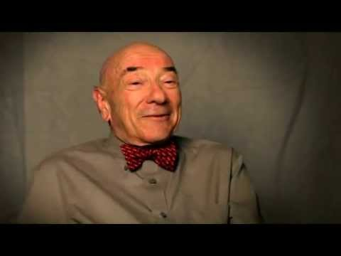 LGBT Seniors Tell Their Stories | LA LGBT Center
