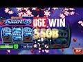 Huuuge Casino - YouTube
