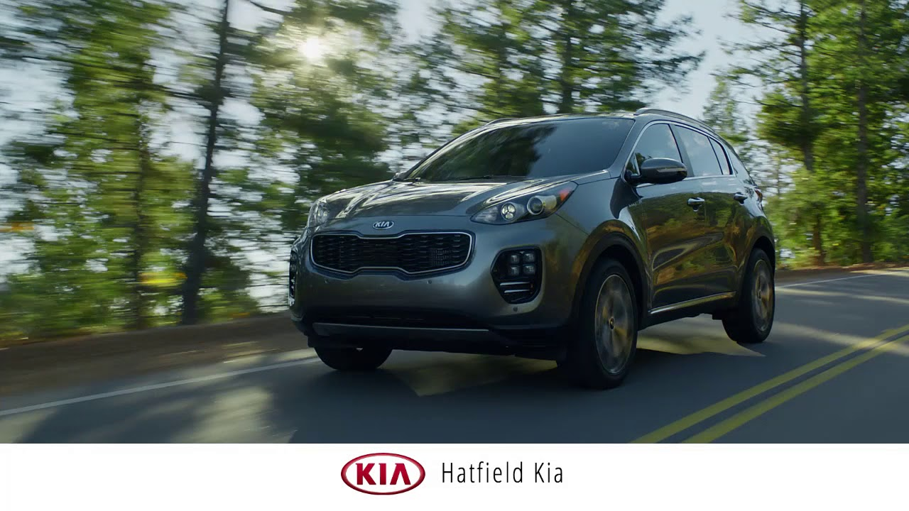 awd oh kia suv veh cleveland sportage in lx columbus
