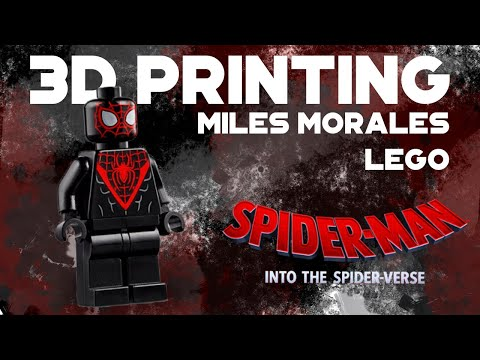 3d-printing-&-making-/-lego-spider-man:-into-the-spider-verse-(miles-morales)