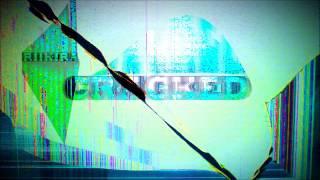 Riikira - Cracked