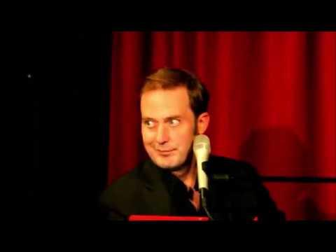 """Download Michael von Zalejski  """"Mein Gesicht"""" eine Homage an Udo Jürgens"""