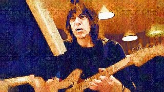 3 Turnarounds by Mike Stern