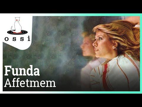 Funda - Affetmem (Murat Uncuoğlu & Emre HC Remix)