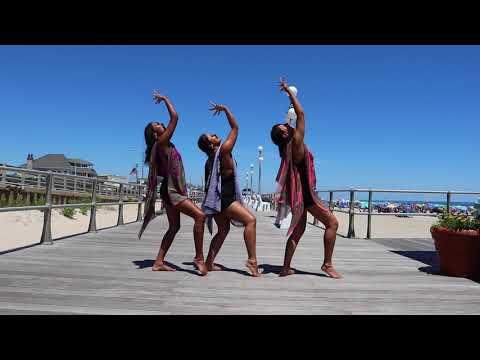 Eli Re Eli Choreography | (Yaadien)