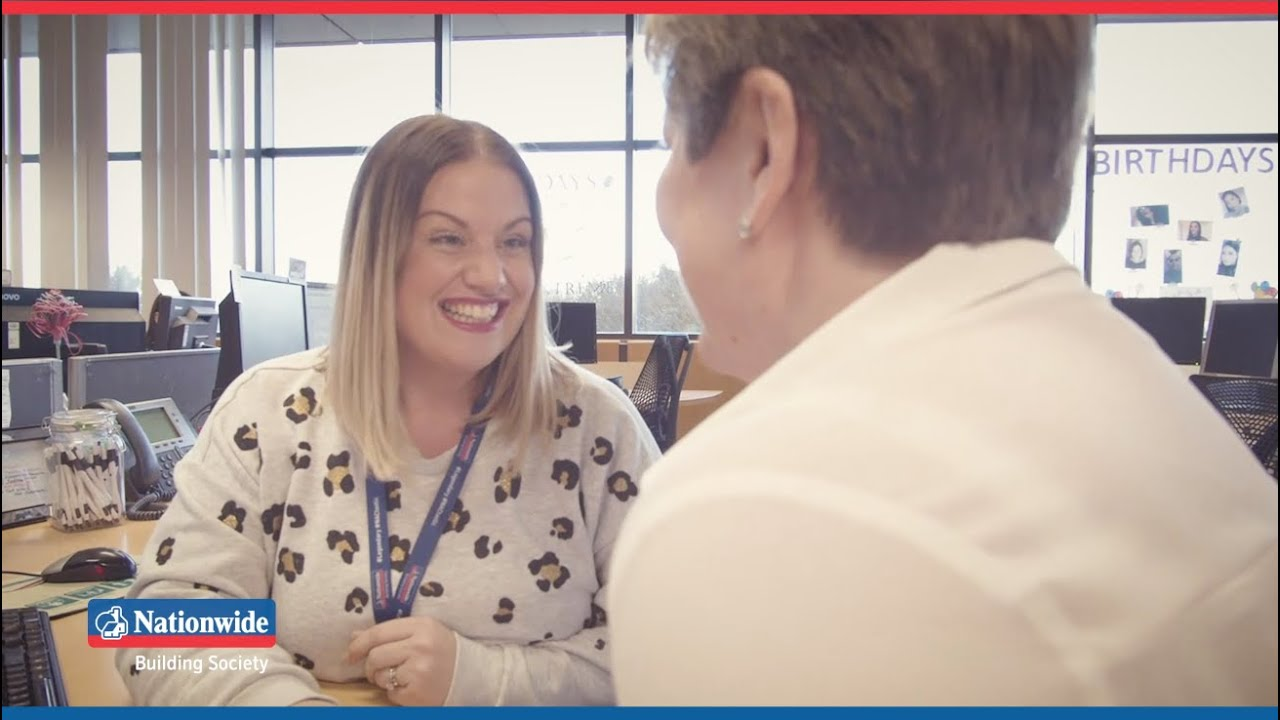 Nationwide Customer Service >> Why We Do What We Do Customer Support