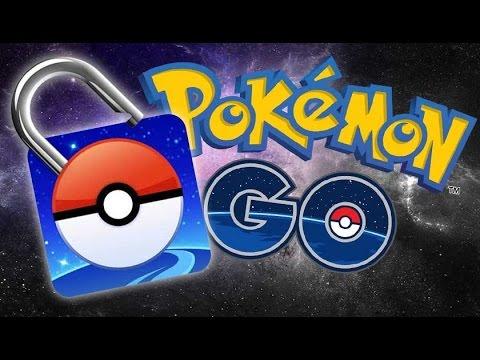 Pokemon Go: What isPokémon GO? - TECHNEWS