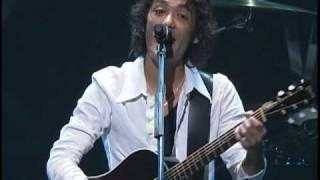 アルバム「Street Story」に収録されている曲です。 動画は「WATTÁ SHIN...