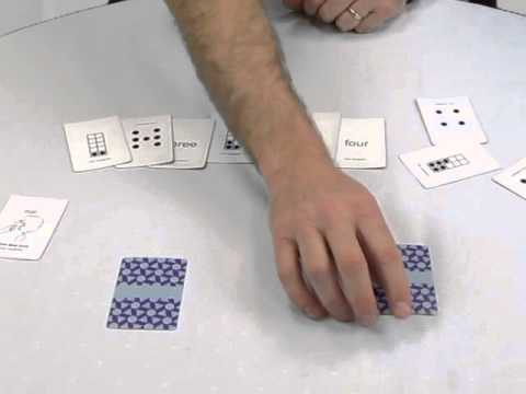 Paul Swan Card Games: Extending POP 3: Place Value