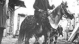 Eski Viranşehir