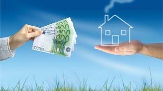 Может ли иностранец купить недвижимость в Австрии?(, 2016-04-25T07:37:14.000Z)