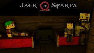 Jacksepticeye (CC ENG/HİNT)Boi | Baba Animasyon