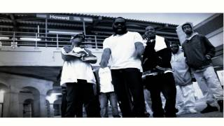 PAYDAY BOYS WHERE WE FROM-DIR. P.NOBLE mp3
