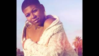 Stacy Barthe - Stingy