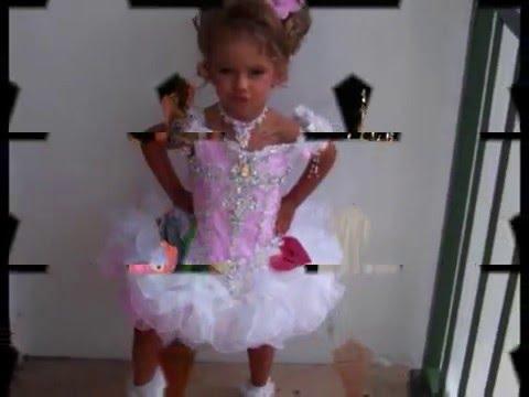 Princesslexi__s