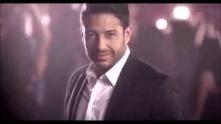 Mohamed Hamaki - Mn Alby Baghany (Letra en Español) محمد حماقى من قلبى بغنى