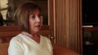 Dreams of My Mothers - Reader Interview - Karen Mathison (3)