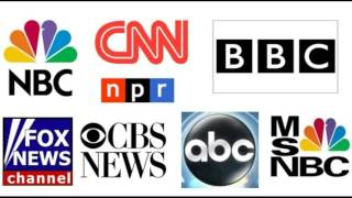 Today s Alternative News Channel