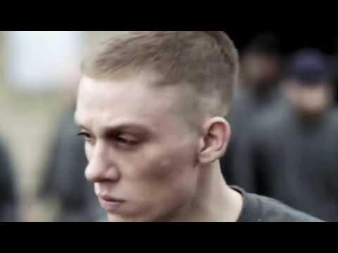 SHAMI- Моя Вера- [Alexei Shkurko Remix]...