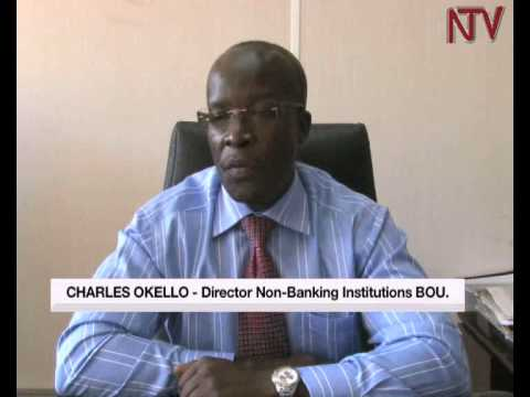 Central Bank licenses 2nd Credit Reference Bureau Operator