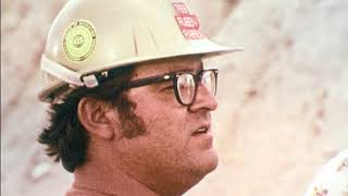 In Search Of The Facts - Accident Investigations In Metal And Non-Metal Mining (1976)