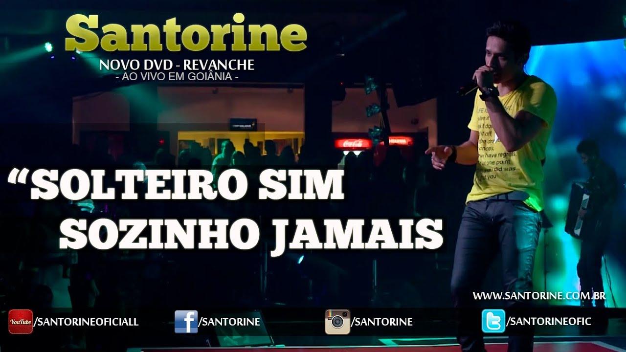 E 2011 EM GOIANIA DVD BAIXAR GUILHERME SANTIAGO